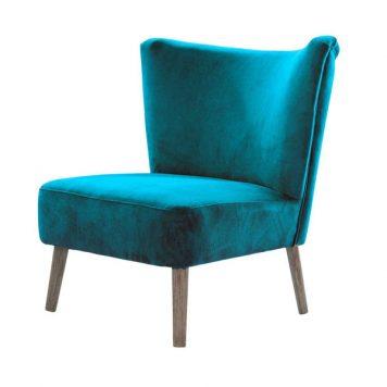 interiordirect.nl - fauteuil Kosti