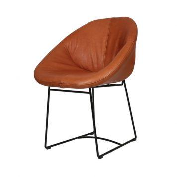 interiordirect.nl - design eetkamerstoel