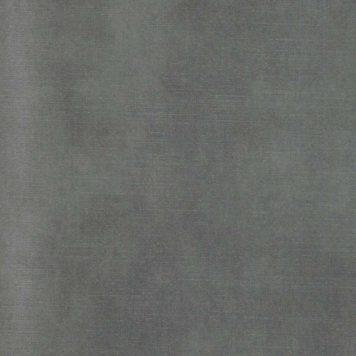 interiordirect.nl - meubelstof Adore - velours stof