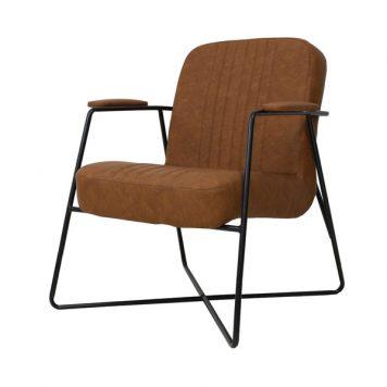 interiordirect.nl - Leno fauteuil