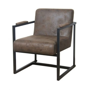 interiordirect.nl - fauteuil winsor