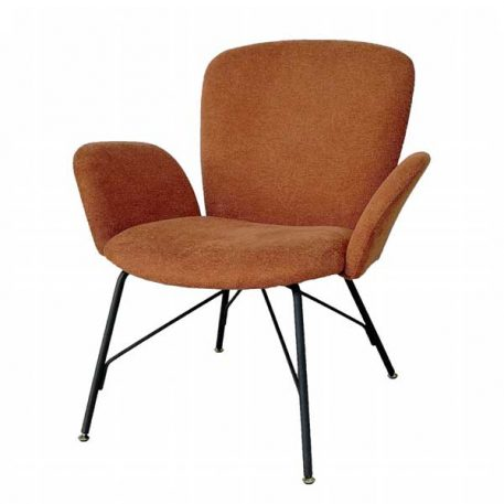 interiordirect.nl - rumsey fauteuil